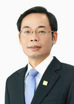 Ong Le Thien Hung